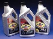 Difference Between Pennzoil Synthetic And Pp Passenger